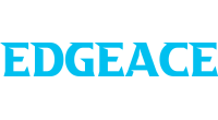 EdgeAce logo