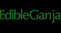 EdibleGanja logo