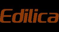 Edilica logo