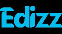 Edizz logo
