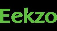 Eekzo logo