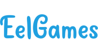 EelGames logo
