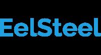 EelSteel logo