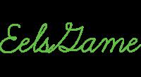 EelsGame logo