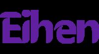 Eihen logo