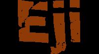 Eji logo