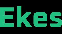 Ekes logo