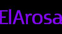 ElArosa logo