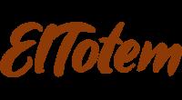 ElTotem logo