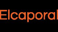 Elcaporal logo