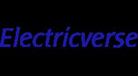 Electricverse logo
