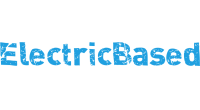 ElectricBased logo