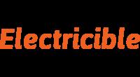 Electricible logo