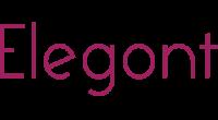 Elegont logo