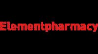 Elementpharmacy logo