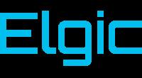 Elgic logo