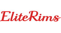 EliteRims logo