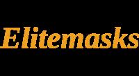 Elitemasks logo