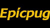 Epicpug logo