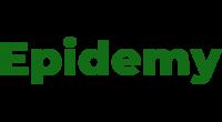 Epidemy logo