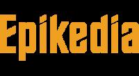 Epikedia logo