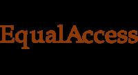 EqualAccess logo