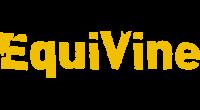 EquiVine logo