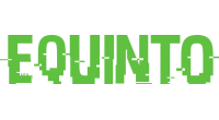 Equinto logo