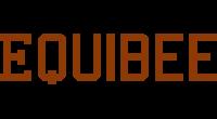 Equibee logo