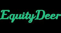 EquityDeer logo