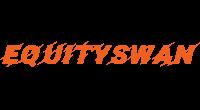 EquitySwan logo