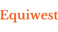 Equiwest logo