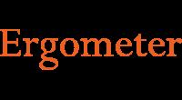 Ergometer logo