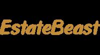 EstateBeast logo