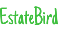 EstateBird logo
