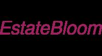 EstateBloom logo