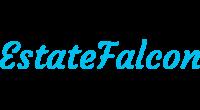 EstateFalcon logo