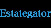 EstateGator logo