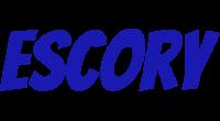 Escory logo