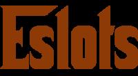 Eslots logo