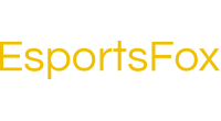 EsportsFox logo