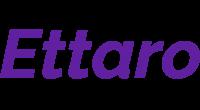 Ettaro logo