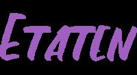 Etaten logo
