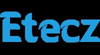 Etecz logo