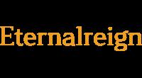 Eternalreign logo