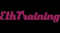 EthTraining logo