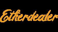 Etherdealer logo