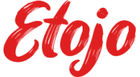 Etojo logo