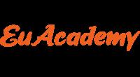 EuAcademy logo