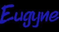 Eugyne logo